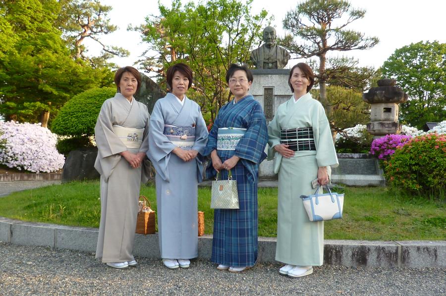 yonezawa1.jpg