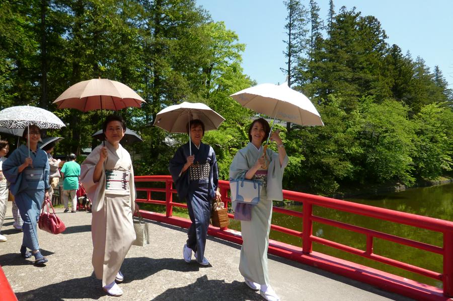 yonezawa5.jpg