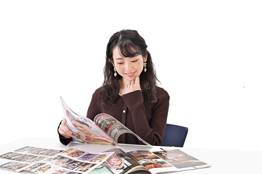 初めての振袖選び・呉服屋さんに行ってみよう!   @群馬県沼田市の京呉服みはしです
