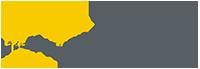 GIFT_logo.png
