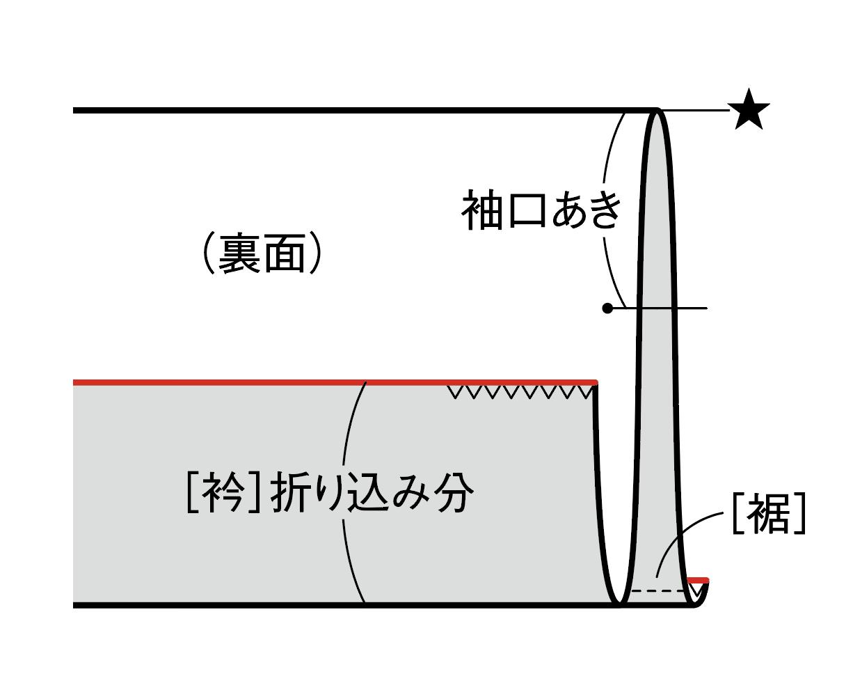 200622_sakuzu_2.png