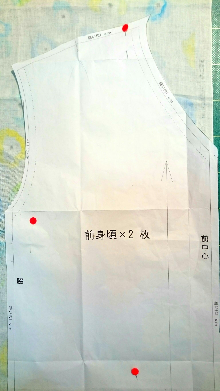 201808165.jpg