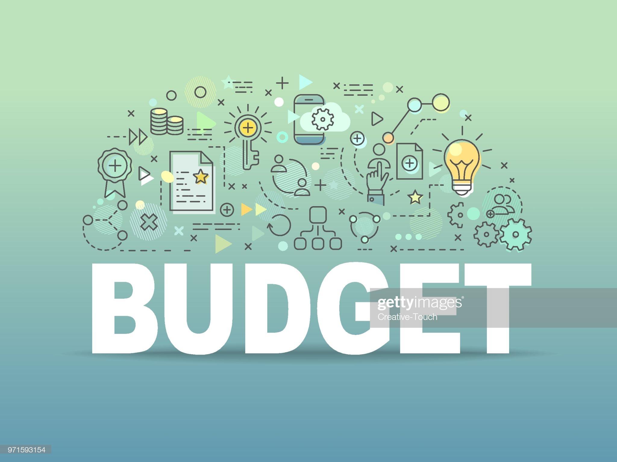 中小企業庁の予算 ③ ものづくり補助金