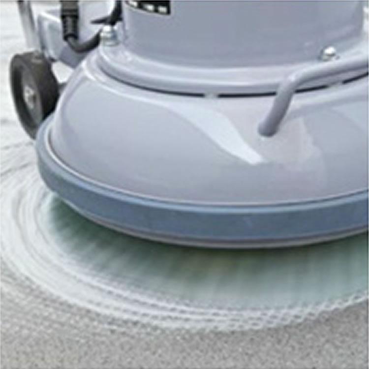 使用器具に装着するパッドは都度新品を使用