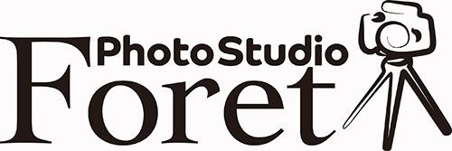かっこいい写真可愛い写真、お任せください!プロフィール写真やSNS用の撮影のご予約が増えております!@山梨フォトスタジオフォーレ
