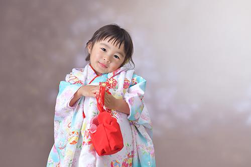 山梨県フォトスタジオフォーレ、七五三衣裳もたくさん揃ております!@フォトスタジオフォーレ