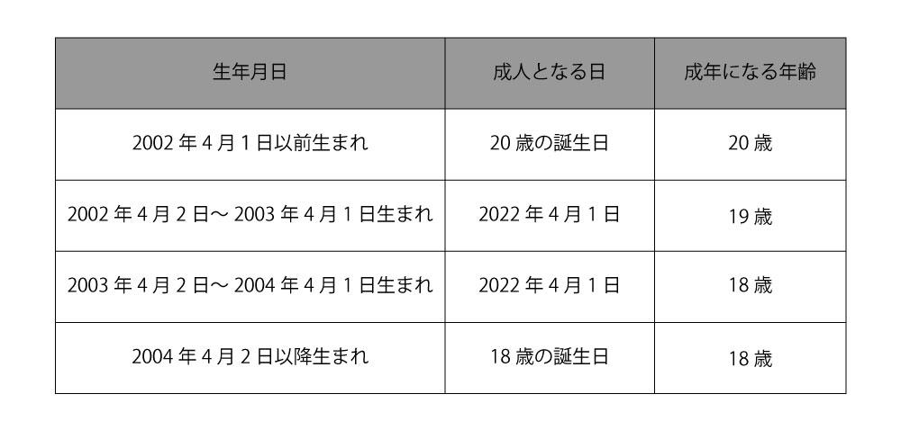 200212_hyo.jpg