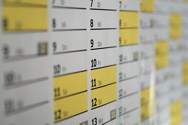 calendar-gc859195fb_640.jpg