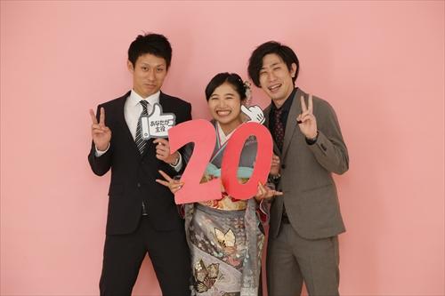 HHH_4989.JPG