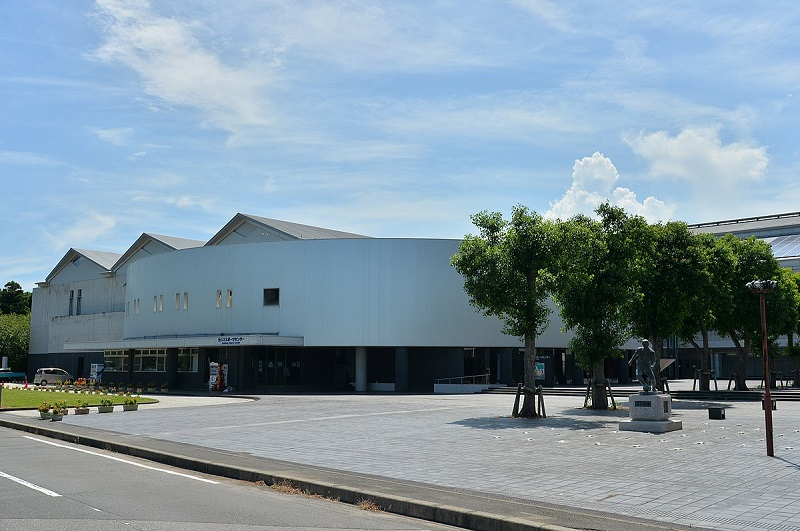 Kashima_sports_center.jpg
