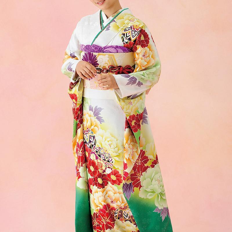 kimono princess_KP6310