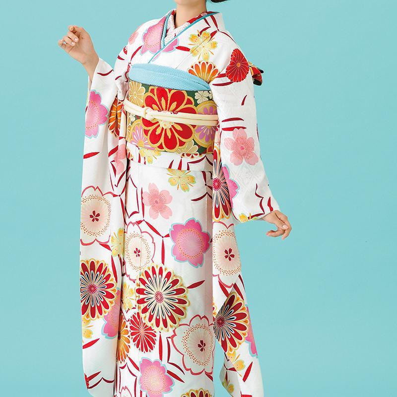 kimono princess_KP6312