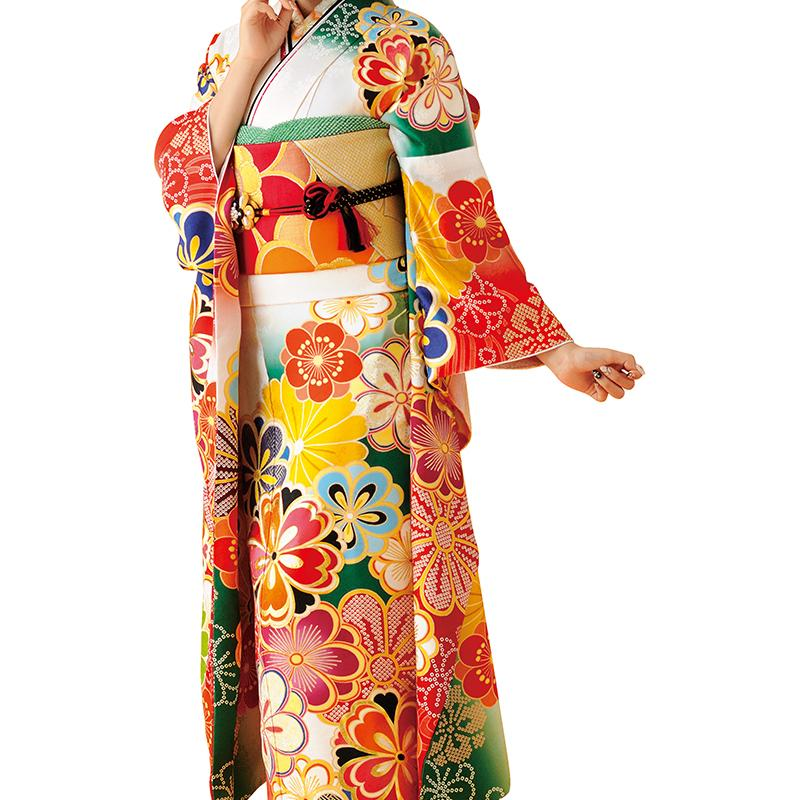 kimono princess_KP6313