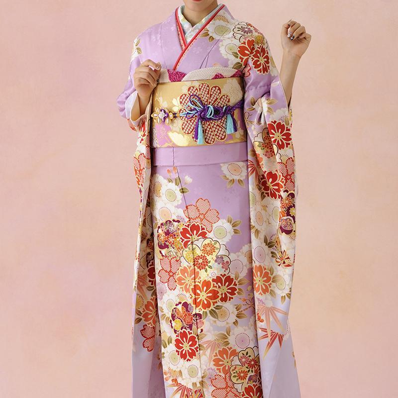 kimono princess_KP6315