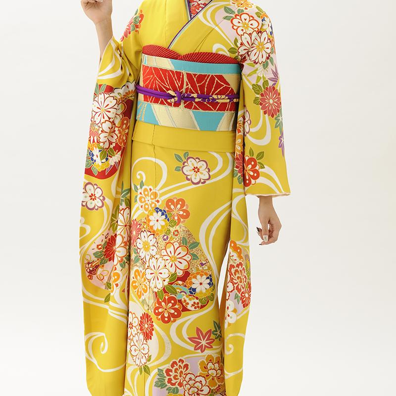 kimono princess_KP6318