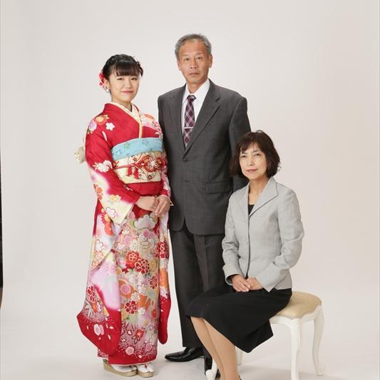 祝平成30年ご成人/成田市