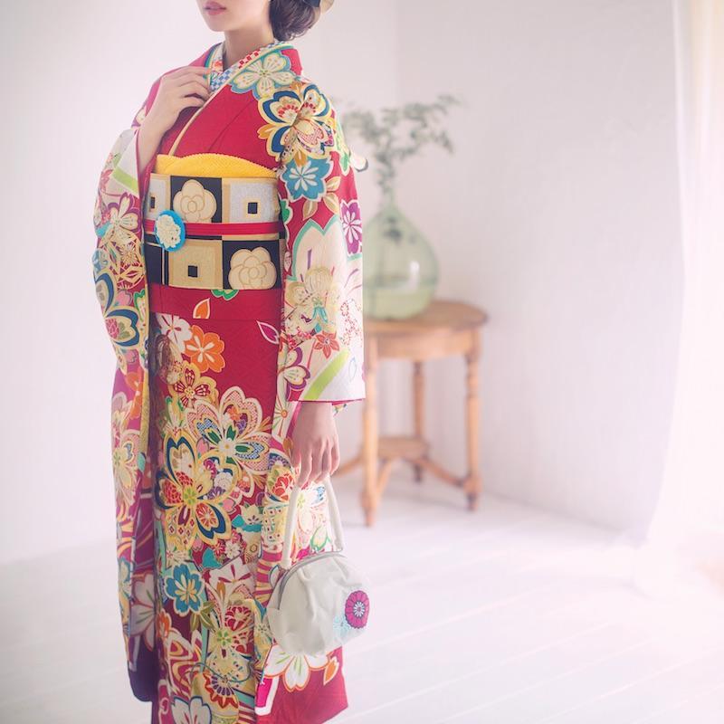 kimono princess_KP-8113
