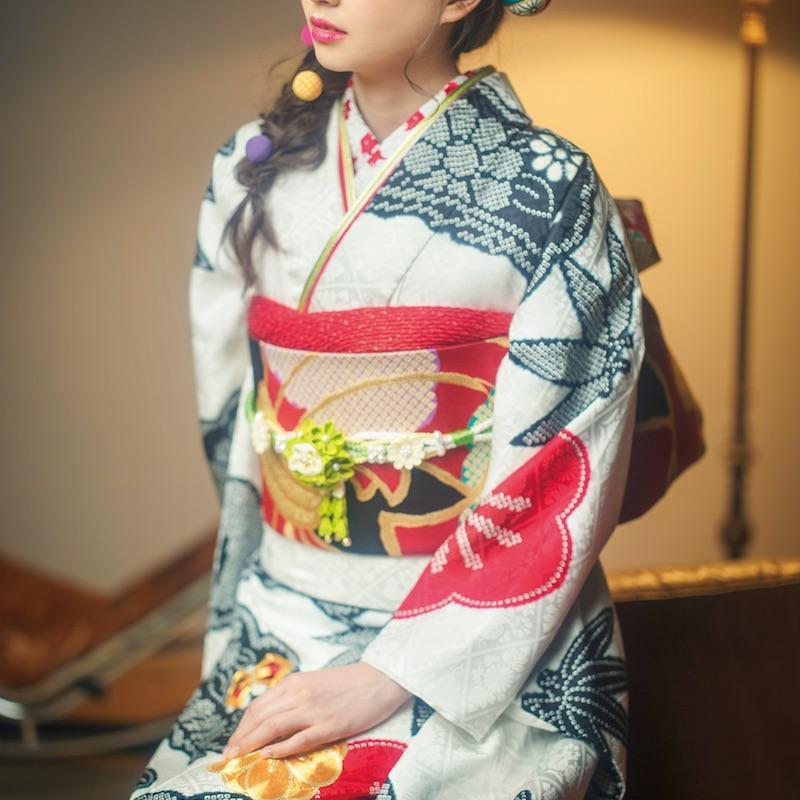 kimono princess_KP-8115