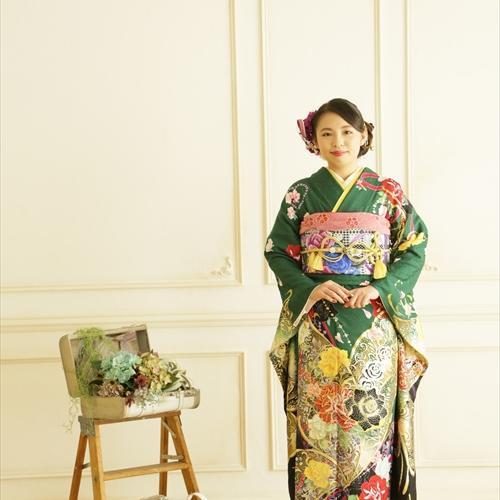 祝平成31年ご成人/銚子市