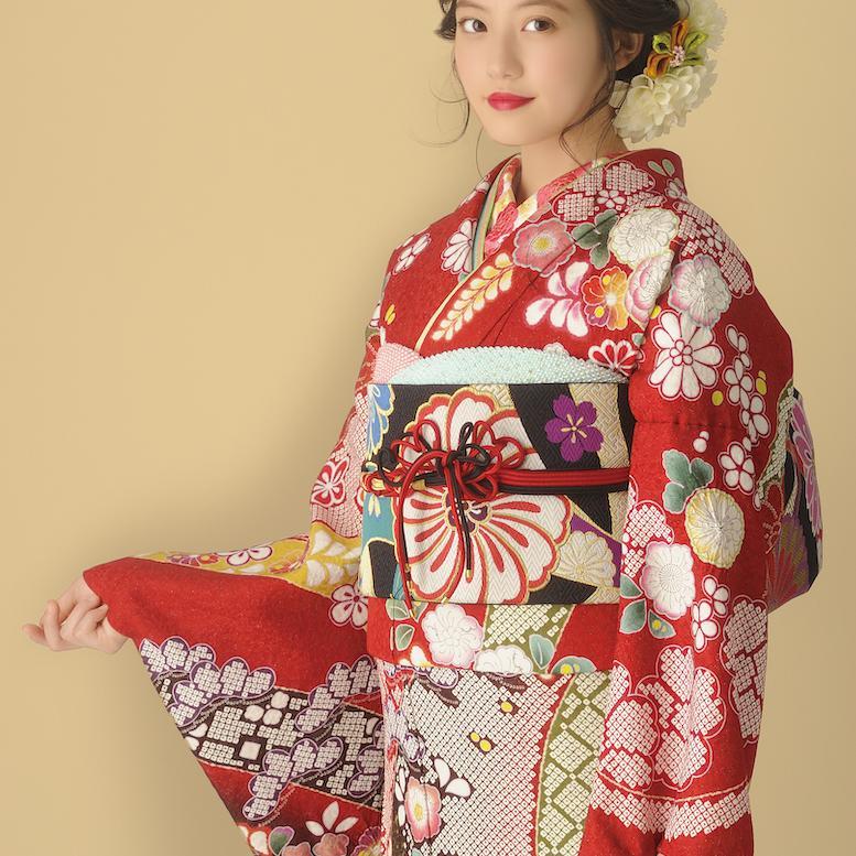 今田美桜_KTNH-103