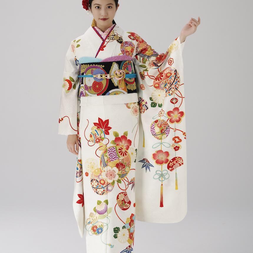 今田美桜_KTNH-101
