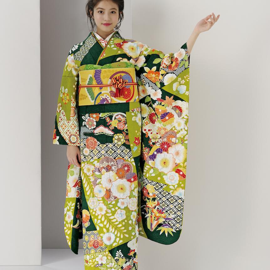 今田美桜_KTNH-104