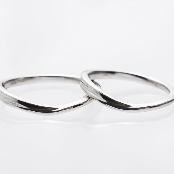 結婚指輪ランキングBest5