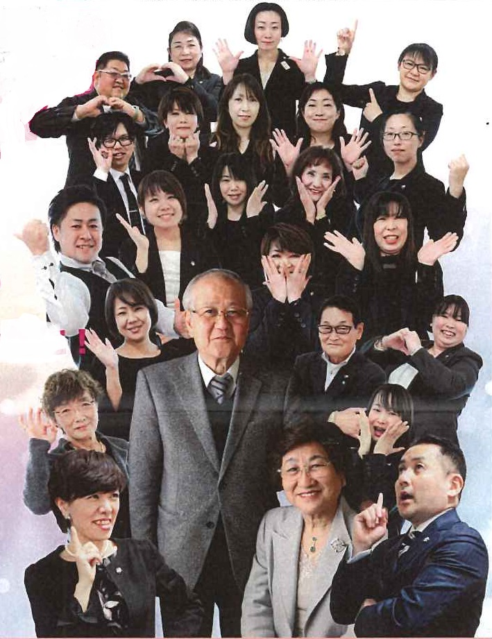 TOKIMEKIミュージアム、始まります!