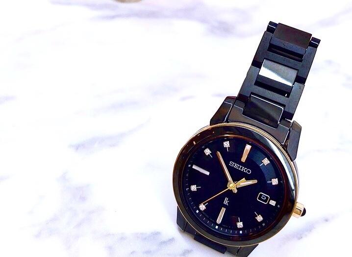 時計の機能【耐磁時計】について教えちゃいます!