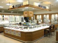 ニイミクオーレ 西尾シャオ店
