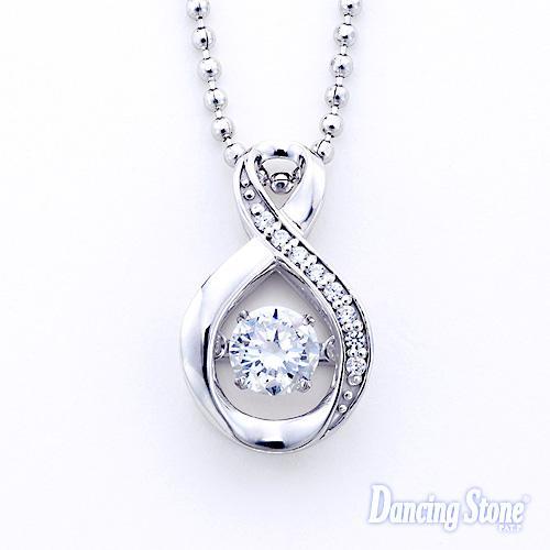 ダンシングダイヤモンドへリフォーム
