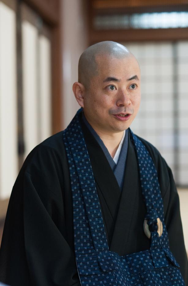 hosokawa2-2.jpg