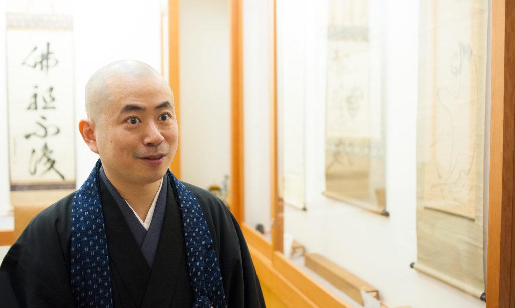 hosokawa3-1.jpg