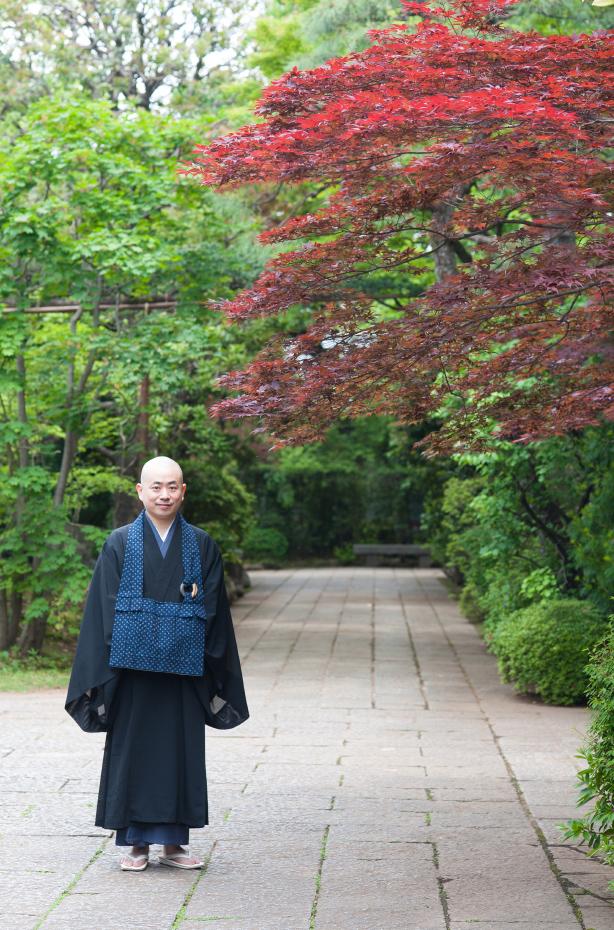 hosokawa4-1.jpg