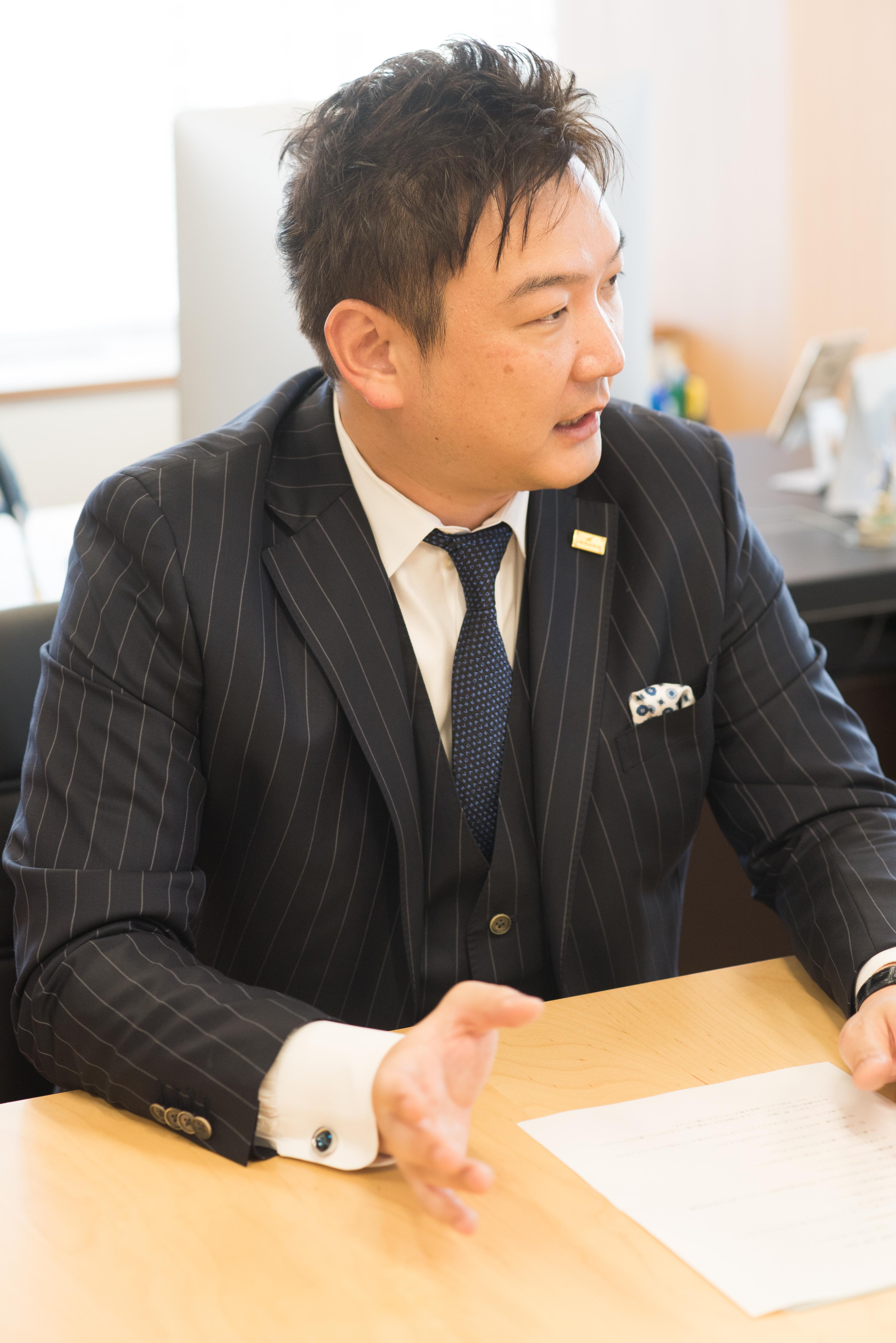 mihara-0009.jpg