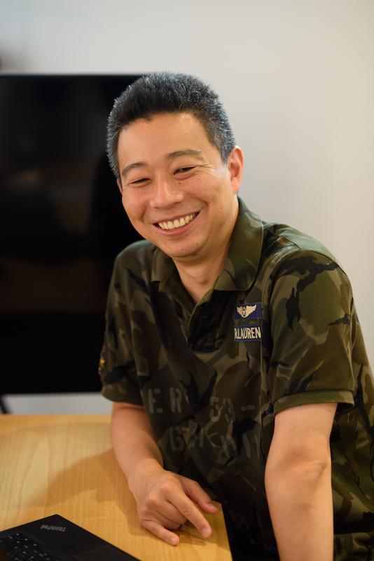 takayanagi1-3.jpg