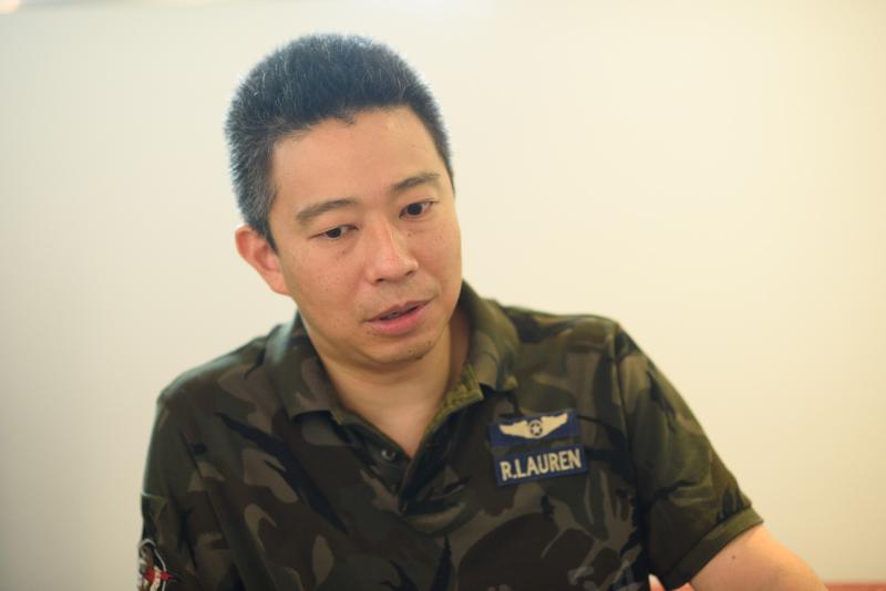 takayanagi2-3.jpg