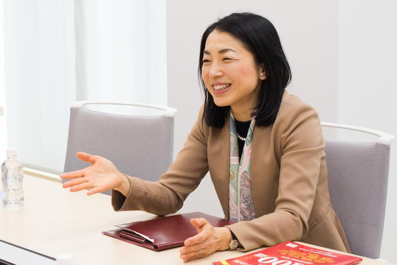 yamamoto1-3.jpg