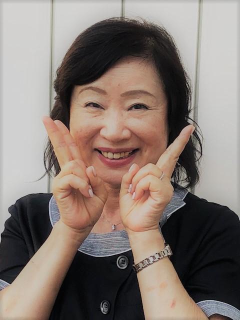 トキワヤ呉服店 新しい風②