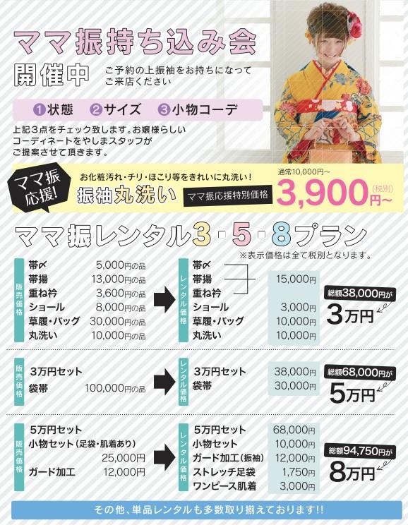 summer_5.jpg