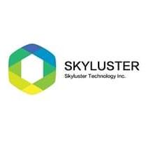 Skyluster-廠商見證