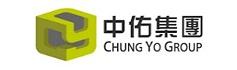 廠商logo