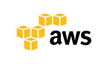 AWS雲端技術入門保證班