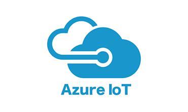 Azure IoT資料分析實戰