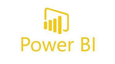 用Excel挖出金礦:Power BI商務大數據分析實戰