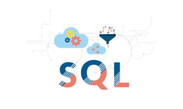 SQL語法入門保證班