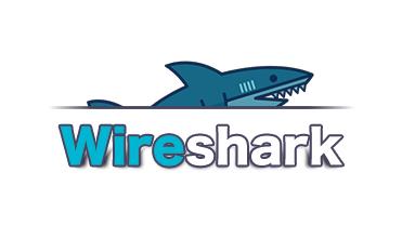 Wireshark封包解析實務