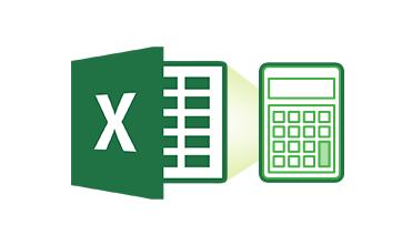 會計人的Excel小教室:高效率工作心法!