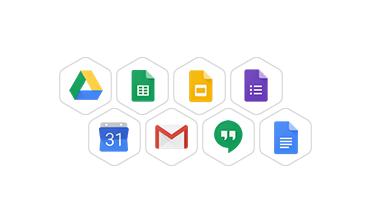 HR不瞎忙!專家教你活用Google工具與圖解思考術