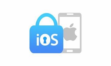 iOS白帽駭客實戰:App資安規劃與實作(自備Mac)